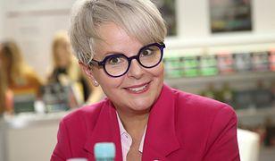 Karolina Korwin-Piotrowska udostępniła archiwalne zdjęcie Kory. Fani jej nie poznali