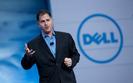 Dell wchodzi na giełdę tylnymi drzwiami. Wall Street odbija dzięki spółkom technologicznym