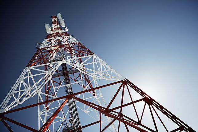 Rewolucja telekomunikacyjna. Coraz więcej LTE, wyłączenie 2G, uruchomienie 5G
