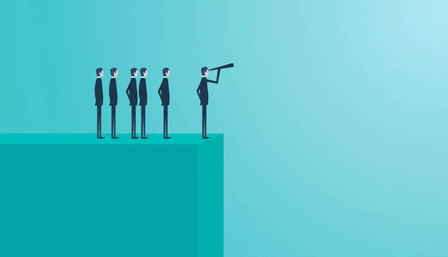 Jak analityka predykcyjna pomaga poprawić doświadczenie klienta firmy telekomunikacyjnej?