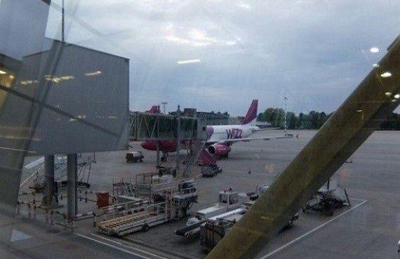 Lotnisko Chopina z historycznym rekordem. Ponad 12,8 mln pasażerów