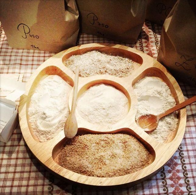 Druga edycja Festiwalu Chleba