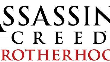 Ubisoft oficjalnie zapowiada Assassin`s Creed: Brotherhood