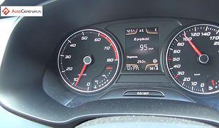 Czy tempomat obniża zużycie paliwa? Sprawdziliśmy to