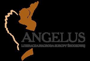 Angelus: Literacka Nagroda Europy Środkowej - poznaliśmy finalistów konkursu