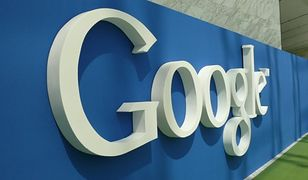 Google chce edukować potencjalnych terrorystów