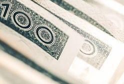 Fundusz Wsparcia Kredytobiorców. Banki oferują 600 milionów złotych. Jak je zdobyć?