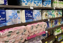 Gdzie jest najtańszy papier toaletowy? Warto sprawdzić, bo różnice w cenie sięgają nawet 80 proc.