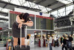 Rekompensata za odwołany lub opóźniony lot należy się także pasażerom tanich linii i czarterów. Turyści mogą liczyć na odszkodowanie do 600 euro