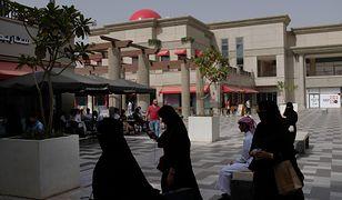 Arabia Saudyjska. Nowy dekret króla Salmana. Zniesiono karę śmierci dla nieletnich