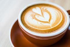 Jak zrobić i rozpoznać idealną kawę?