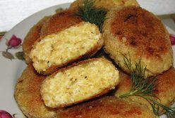 Jajko w roli głównej. 5 smacznych pomysłów na jajeczne potrawy