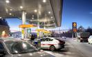 Ceny paliw nadal w dół