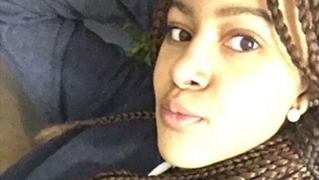 16-latka zmarła po pobiciu przez koleżanki w szkolnej toalecie