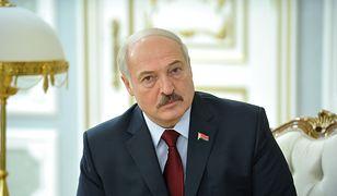 Prezydent Białorusi, Alaksandr Łukaszenka
