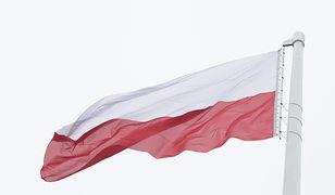 Nowy Jork uczci 100-lecie polskiej niepodległości