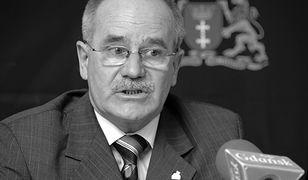 Andrzej Liss