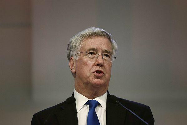 Reakcja Wielkiej Brytanii na zamach w Tunezji. Będą naloty na pozycje Państwa Islamskiego?