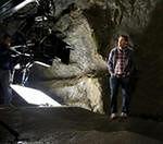 Bryan Singer i jego ''20 tysięcy mil podwodnej żeglugi''