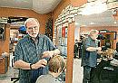 Więcej zapłacimy gosposi, lekarzowi i fryzjerowi