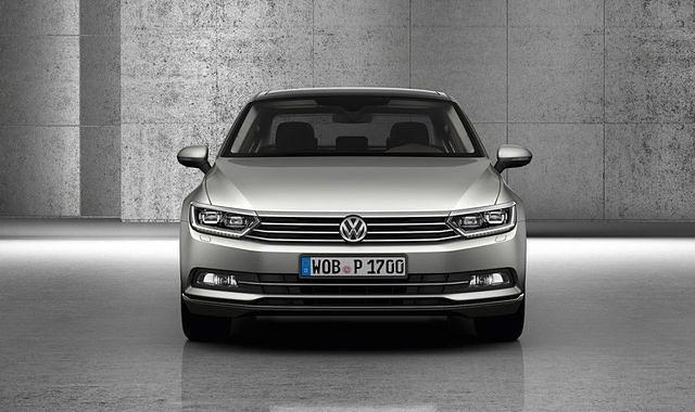Akcjonariusze będą żądać odszkodowań od Volkswagena