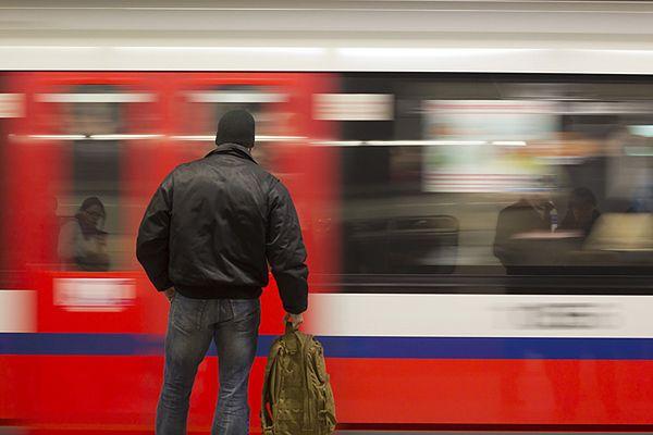 Miejskie służby sprawdzą się przed otwarciem II linii metra