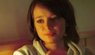 Anna Przybylska miałaby dziś 41 lat