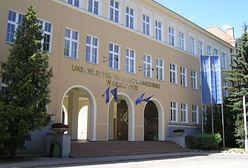 Olsztyn: Studentka medycyny wyzywała Ukrainkę. Sprawa trafiła do prokuratury