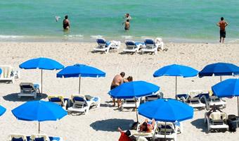 Gdzie szukać pracy w wakacje?