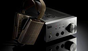 Recenzja Stax SRS-4170 i SRM-006ts. To są dopiero słuchawki!