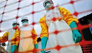 WHO: 11 ofiar śmiertelnych nieznanej choroby