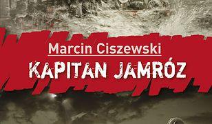 Wojna.pl (WWW). Kapitan Jamróz