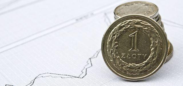 Kotecki: deficyt budżetu w 2013 r. niższy o 8-9 mld zł od planu