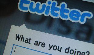 Twitter zwiększa liczbę znaków w tweetach