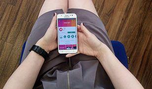Tinder jest obecnie jedną z najpopularniejszych i najprostszych aplikacji randkowych