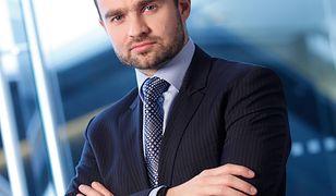 Sebastian Kulczyk chce inwestować w polskie firmy