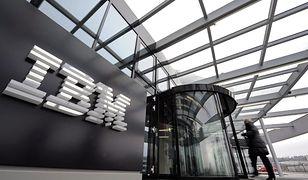IBM stawia pracownikom zdalnym ultimatum: wrócicie pracować do biura lub szukajcie innej pracy