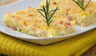 Poznaj smak Bieszczad. Zabierz rodzinę w kulinarną podróż