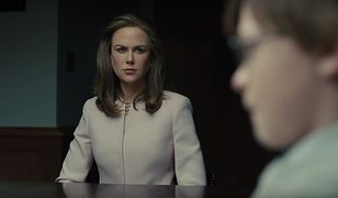"""W zwiastunie """"Szczygła"""" zobaczymy Nicole Kidman."""