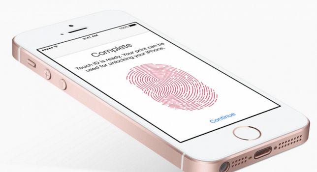 FBI zapłaciło ponad milion dolarów za odblokowanie iPhone'a