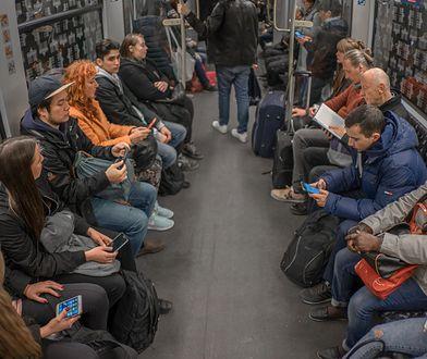Jak smartfony działają na mózg? Odpowiedź jest przerażająca