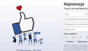Znajomy napisał ci dziwną wiadomość na Facebooku? Uważaj to może być nowy scam