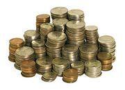 MF: jeśli w czerwcu wpłynie do budżetu zysk z NBP, deficyt spadnie