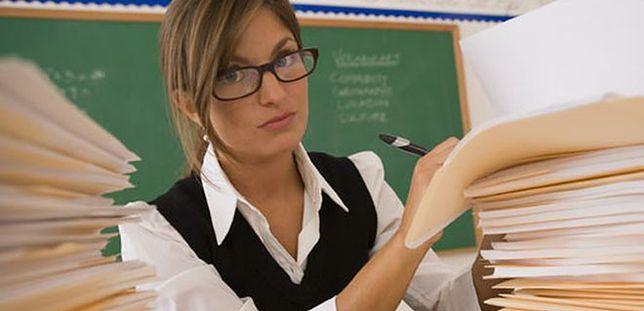 Gdzie nauczyciel zarobi najwięcej?
