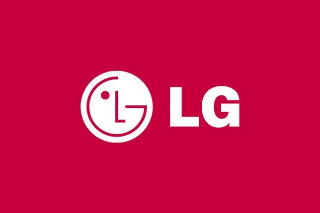 LG: Nie obawiamy się konkurencji Lenovo i Motoroli