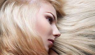 Jak przyspieszyć porost włosów?