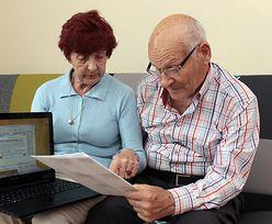 Niska emerytura? Wiemy dlaczego Polacy biedują