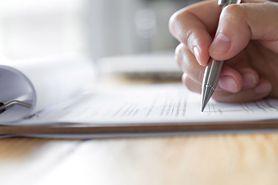 Wniosek EKUZ – do czego jest potrzebny, gdzie złożyć wniosek, okres ważności