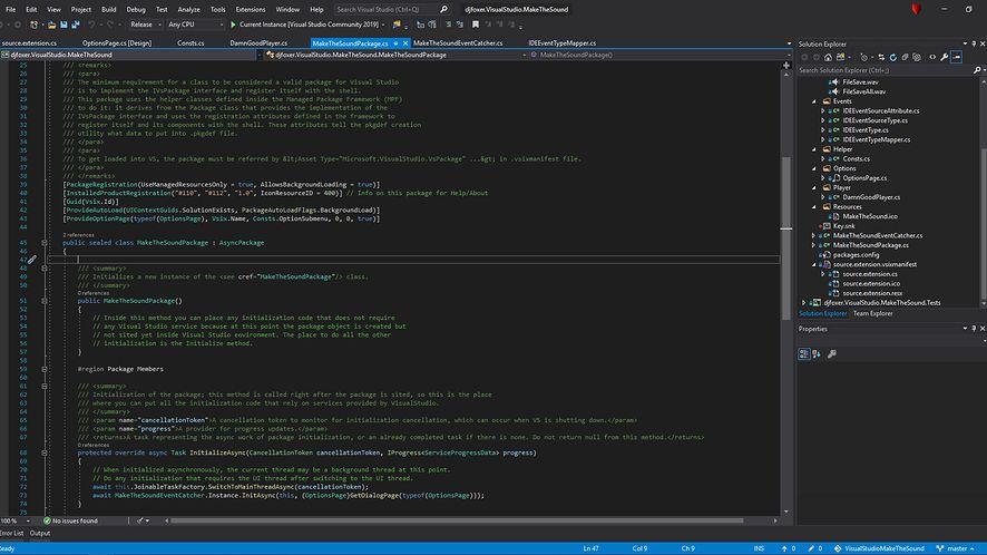 Bootcampy programistyczne – prosta droga do sukcesu?