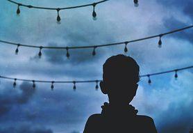 Wpływ wydarzeń z dzieciństwa na rozwój nerwicy